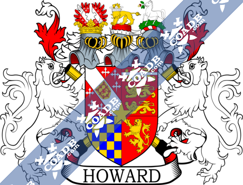 howard-supporters-8.png
