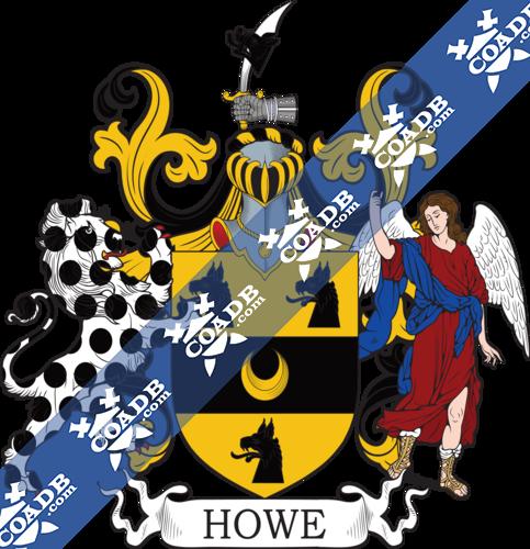 howe-twocrest-6.png