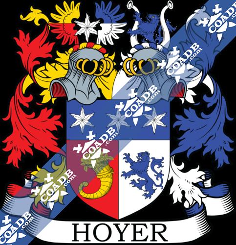 hoyer-twocrest-14.png