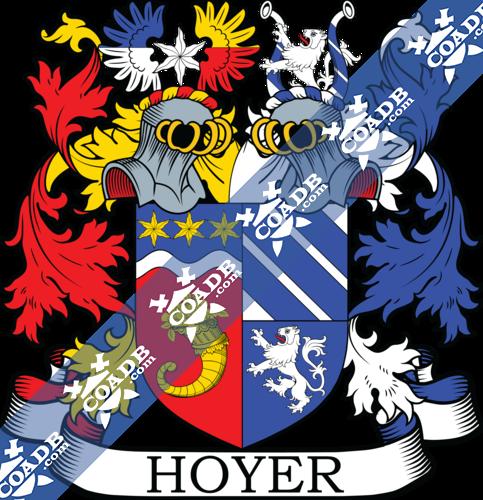 hoyer-twocrest-15.png