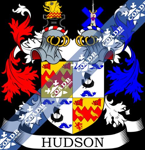 hudson-twocrest-9.png