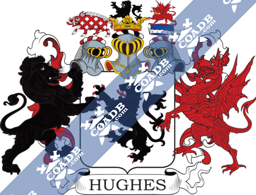 hughes-supporters-1.png
