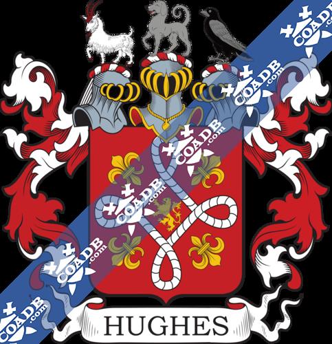 hughes-twocrest-5.png