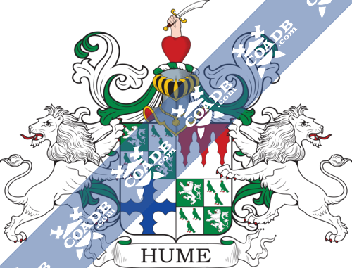 hume-supporters-3.png