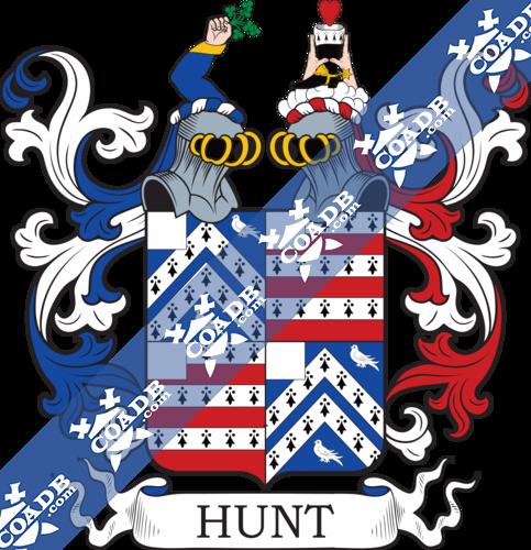 hunt-twocrest-5.png