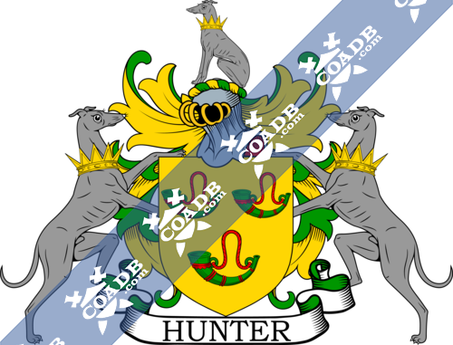 hunter-supporters-1.png
