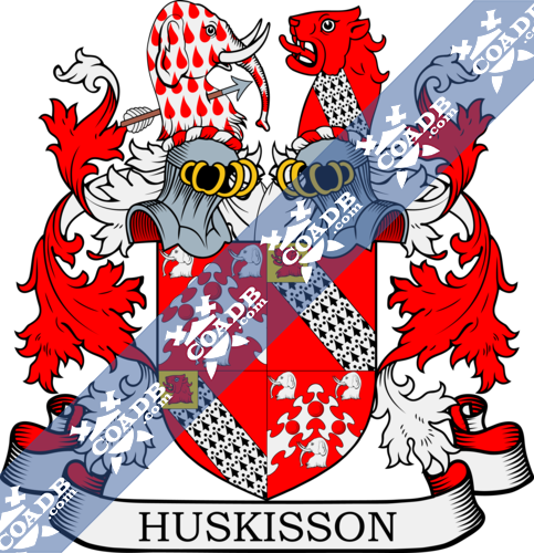 huskisson-twocrest-3.png