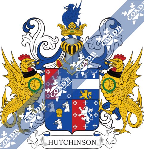 hutchinson-twocrest-1.png