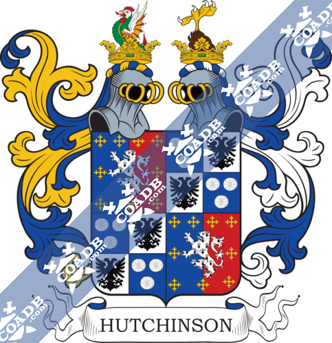 hutchinson-twocrest-2.png