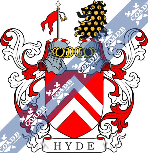 hyde-twocrest-13.png