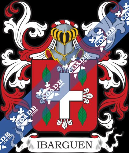 ibarguen-nocrest-1.png