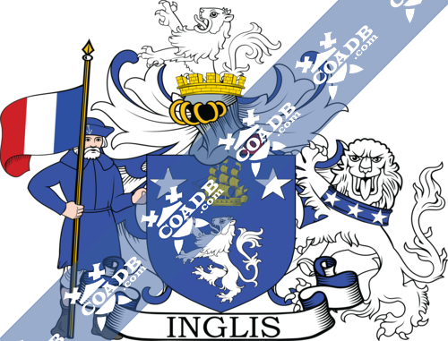 inglis-supporters-9.png