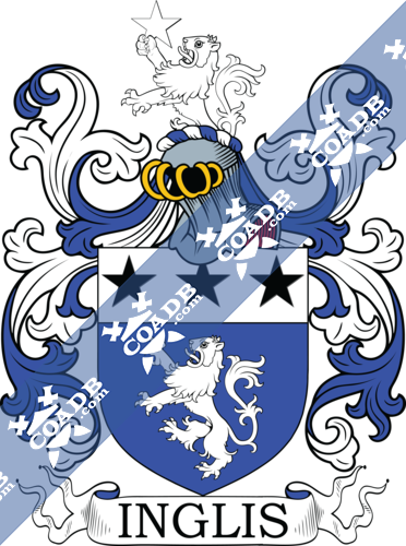 inglis-withcrest-10.png