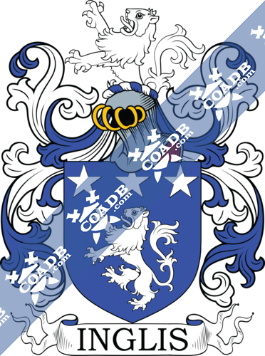 inglis-withcrest-3.png