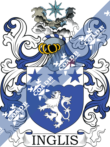 inglis-withcrest-5.png