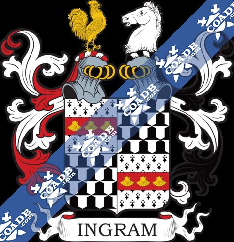 ingram-twocrest-1.png
