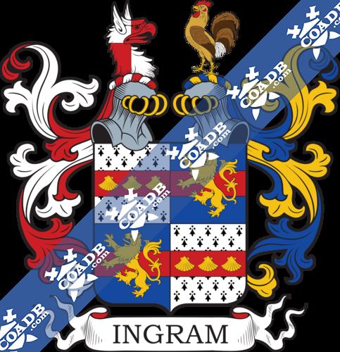 ingram-twocrest-3.png