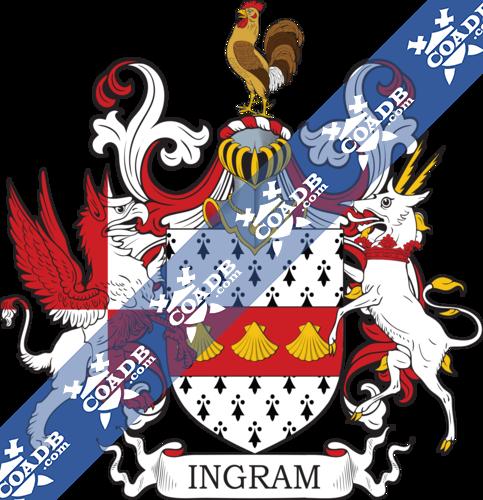 ingram-twocrest-8.png