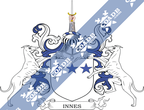 innes-twocrest-2.png
