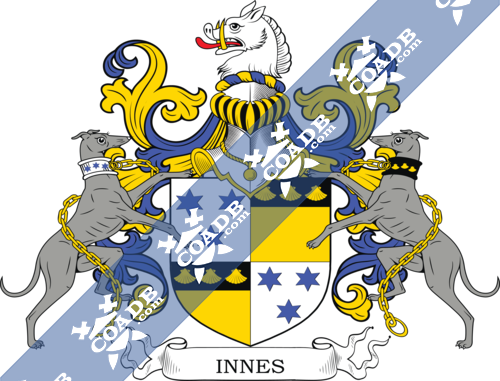 innes-twocrest-6.png
