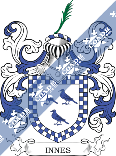 innes-withcrest-3.png