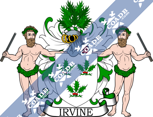 irvine-supporters-1.png