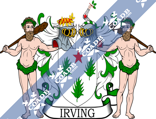 irvine-supporters-21.png