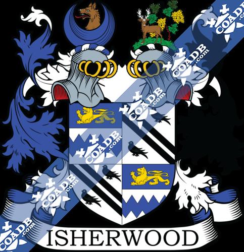 isherwood-twocrest-2.png