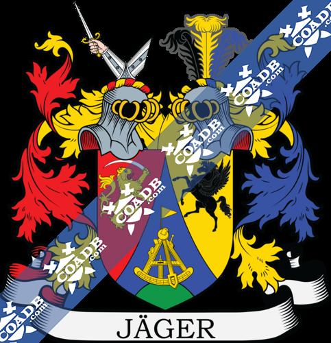 jager-twocrest-13.png