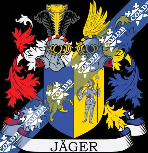 jager-twocrest-9.png