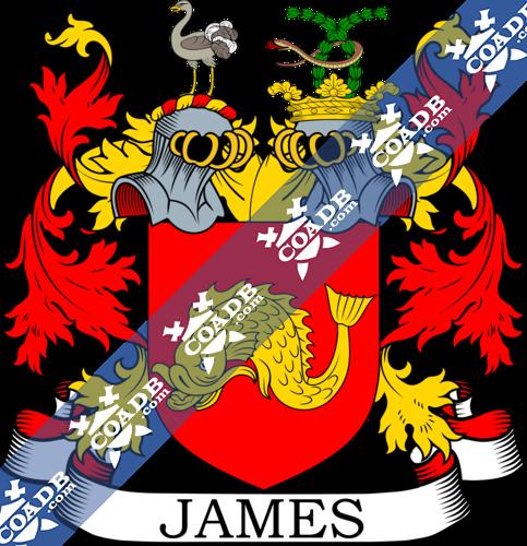 james-twocrest-1.png