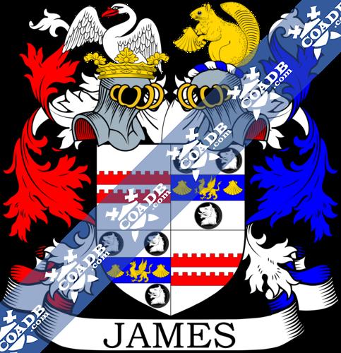 james-twocrest-24.png