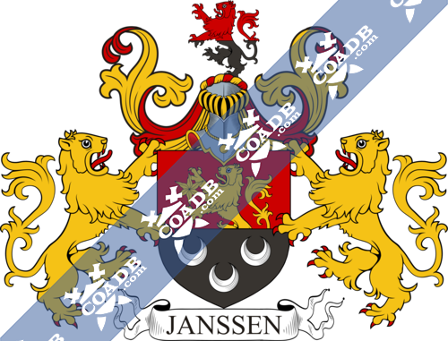 jansen-supporters-15.png