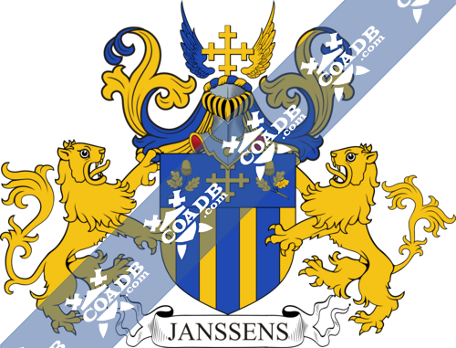 jansen-supporters-20.png