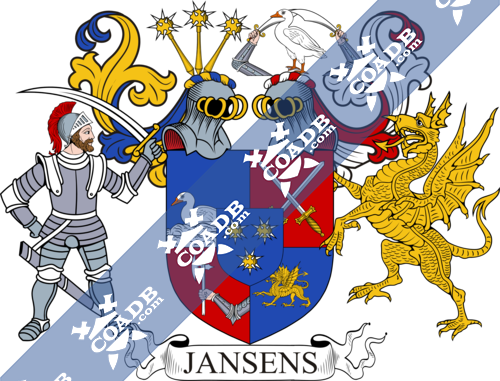 jansen-supporters-7.png