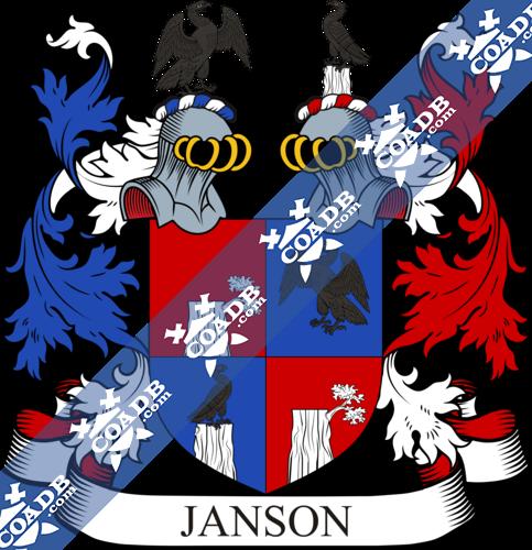jansen-twocrest-14.png