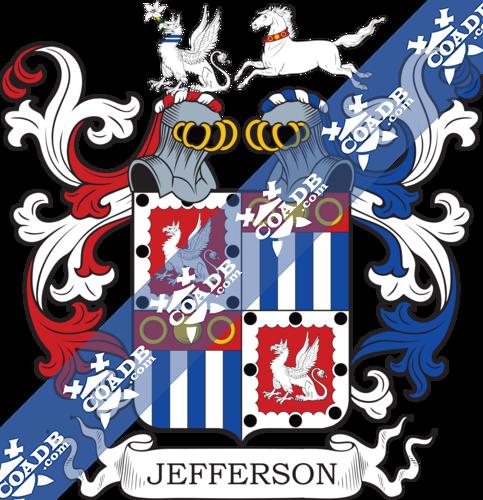 jefferson-twocrest-2.png