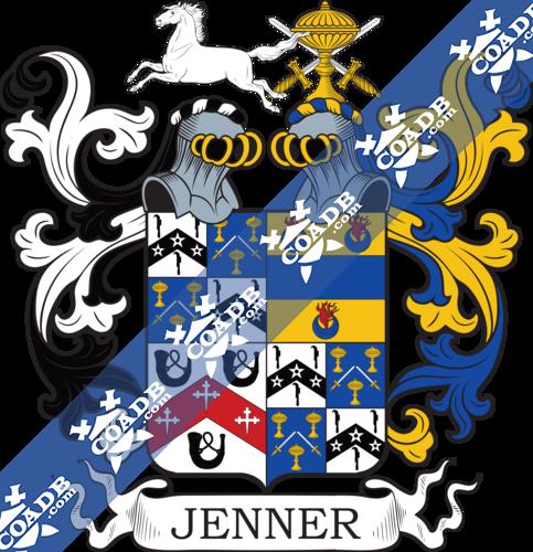 jenner-twocrest-4.png