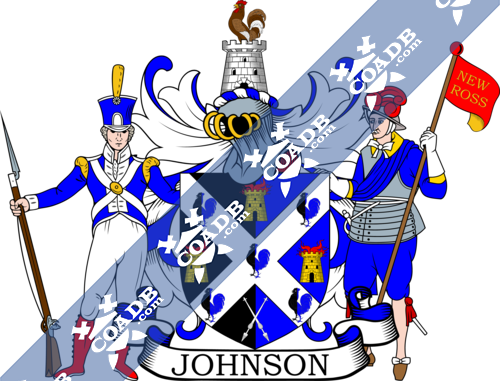 johnson-supporters-2.png