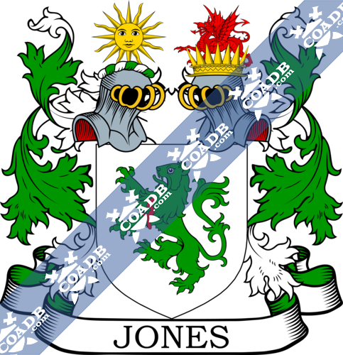 jones-twocrest-59.png