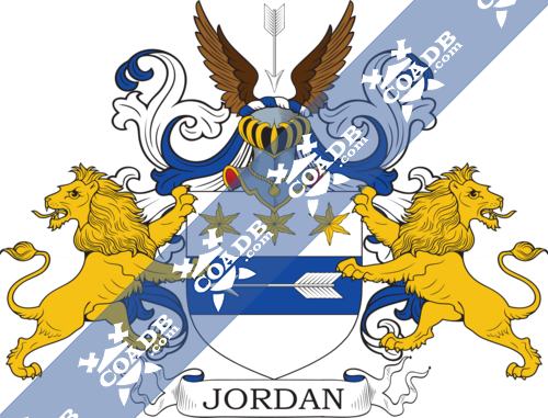 jordan-supporters-22.png