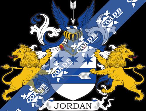 jordan-supporters-23.png