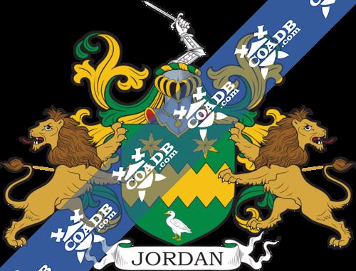 jordan-supporters-46.png