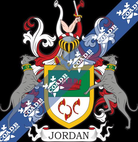 jordan-twocrest-26.png