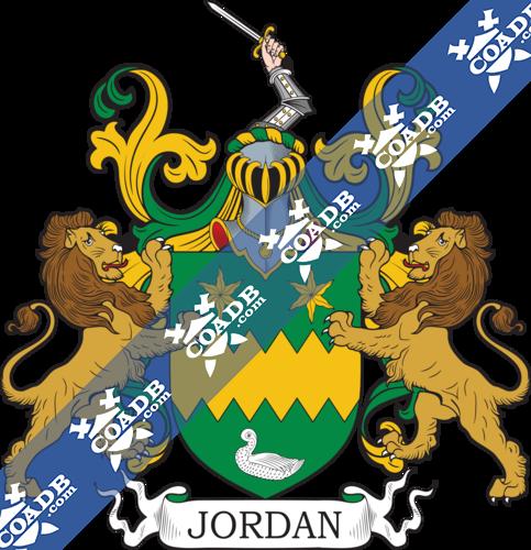 jordan-twocrest-39.png