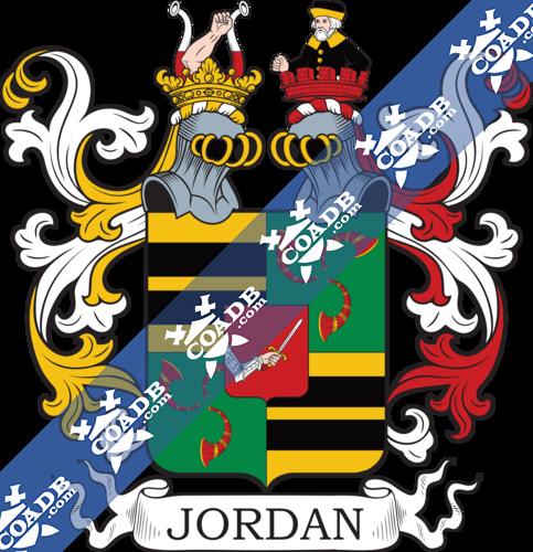 jordan-twocrest-44.png