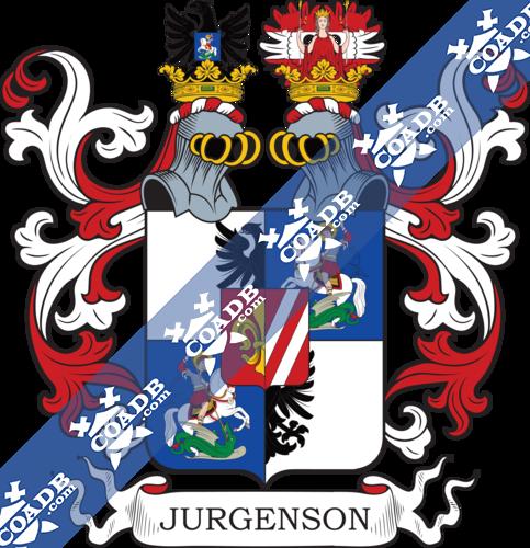 jorgensen-twocrest-2.png