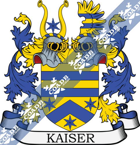 kaiser-twocrest-10.png