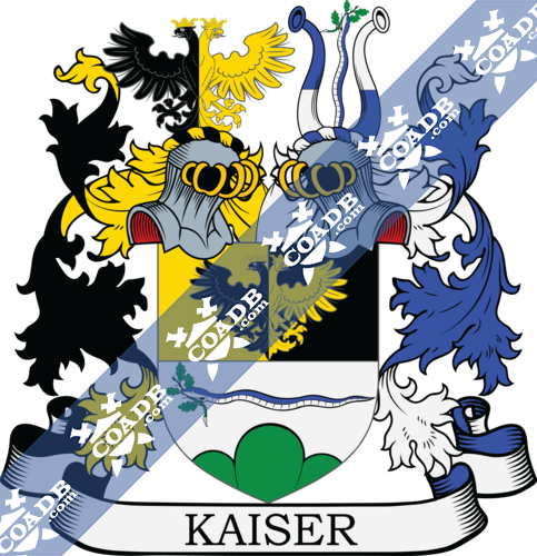 kaiser-twocrest-13.png