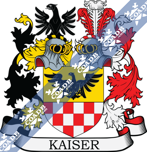 kaiser-twocrest-7.png